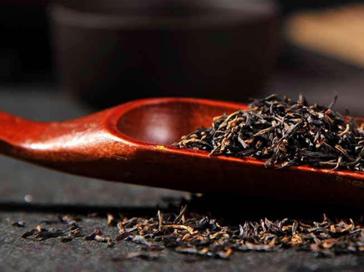 祁门红茶是否属于红茶?