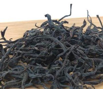 红茶与黑茶的区别,有8大不同点!
