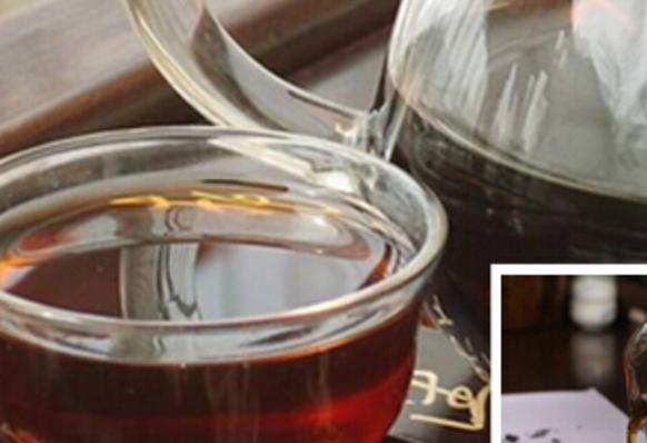 怎么判断茶叶是否过期?