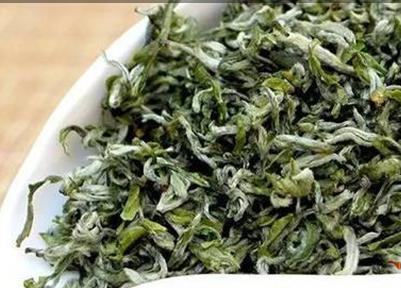 四川茶叶种类有很多,其中最著名的是蒙顶甘露,那么除了这个代表性的茶叶品牌之外,还有那些茶叶呢?接