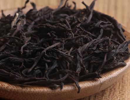 红茶适合什么季节喝?喝红茶的最佳时间!