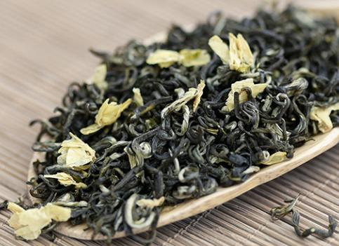 孕妇能不能喝茉莉花茶?喝茉莉花茶的好处!