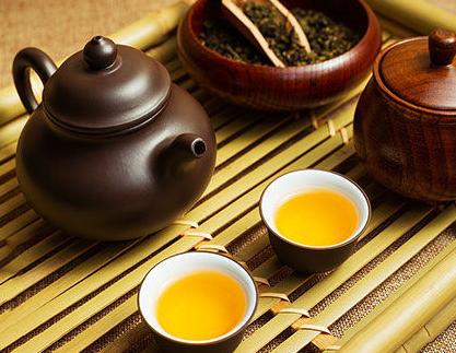 泡茶的几个小细节,让茶好喝一百倍!