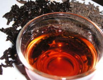 探索绿茶比红茶更易让人失眠的真相!