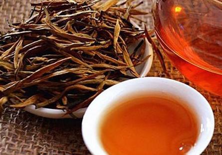 哪个时间段喝红茶最好?红茶适合在什么季节喝?
