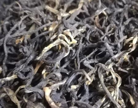 怎么泡红茶好喝些?且看正确的泡法!