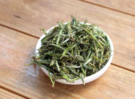 茶叶变质的原因是什么?