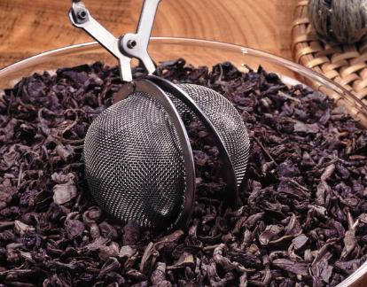 5种劣质茶的特征,这种茶千万不要买!