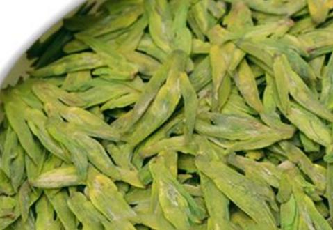 炒青绿茶和烘青绿茶、晒青绿茶的区别是什么?