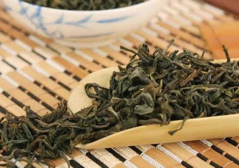 茶叶保质期,储存茶叶的方法!