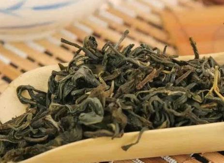 茶叶的这类用途,可直接提升你的生活质量!