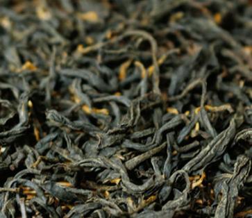 凡事都有两面性,茶叶也如此。虽说茶叶是一种非常健康的饮品,但要是没有掌握正确的喝茶方法,势必