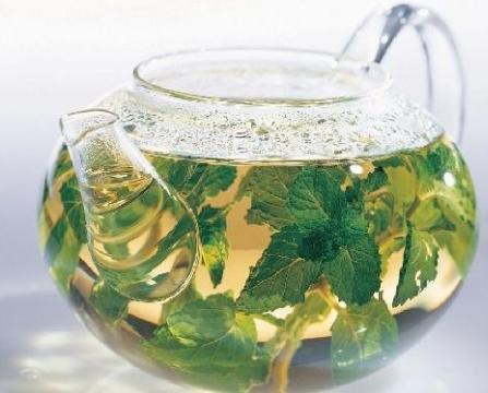 薄荷茶种类繁多,不同的种类都能确保茶友获得好的效果。接下来我们一起来深究一番薄荷茶有哪些种类?
