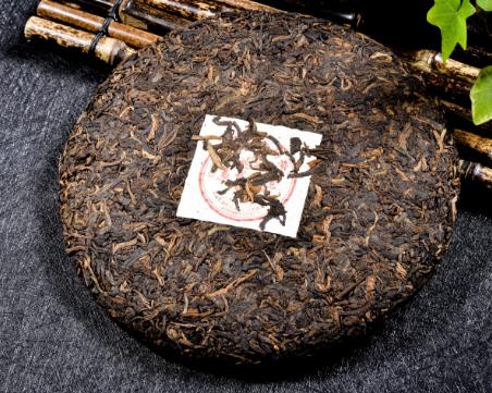 选茶,怎样正确鉴别普洱茶的好坏?