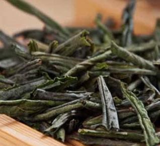 六安瓜片属什么茶呢?