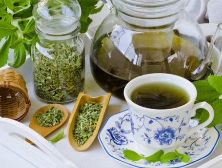 喝茶对人体健康大有益处,这一点正是被人们所看好且认可的。但,要是饮茶不得其法,更甚至于触犯禁忌,