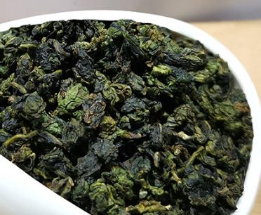 冻顶乌龙茶能减肥瘦身吗?冻顶乌龙茶的作用!