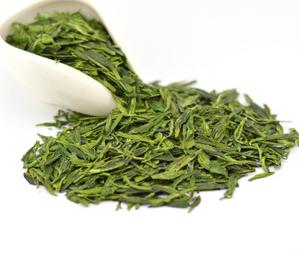 绿茶放太久不好喝怎么办?学会这三招轻松解决!