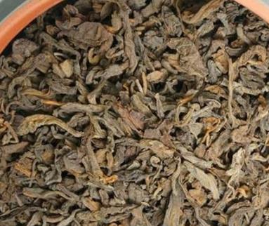 常喝安化黑茶会胖,最大的可能就是喝黑茶的方法不对!