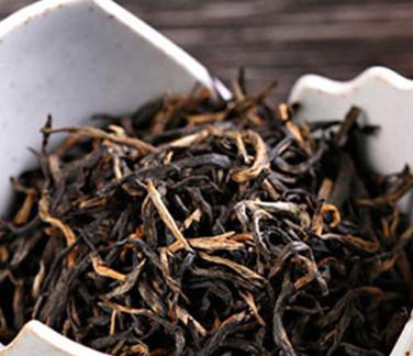 正山小種是不是岩茶?