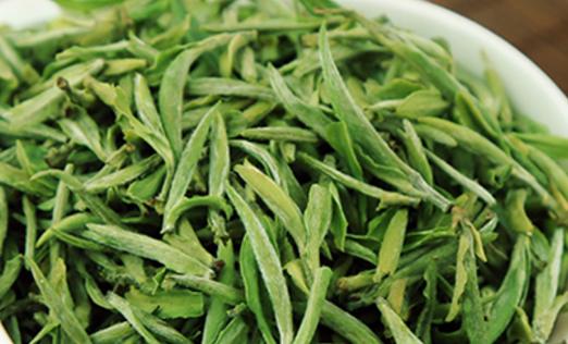 铁观音和绿茶是很多人都比较喜欢提到的茶叶,所以很多人都想知道铁观音和绿茶哪个好喝?接下来小编给大