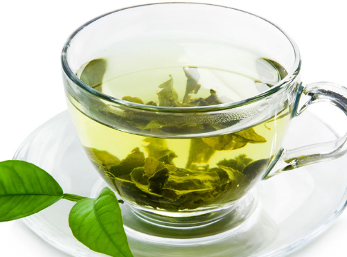 喝茶,这个习惯由来已久。人们对喝茶都是十分喜爱的,不过喝茶也是大有讲究的,下面我们就来一同深究一