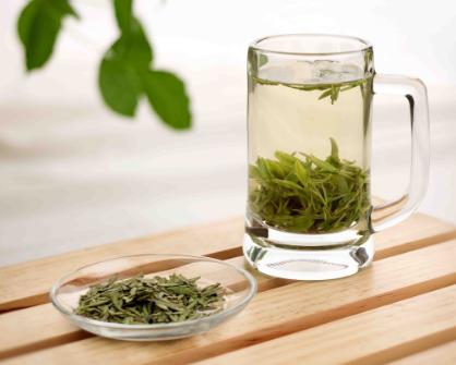 怎样辨别茶叶是否有添加剂?