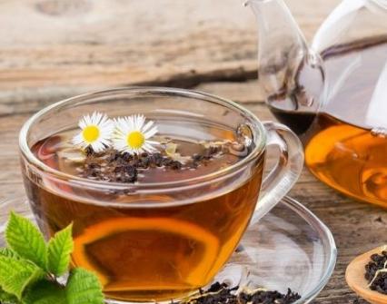喝茶,无可厚非这是现代人日常生活中不可或缺的一个重要部分。对于喝茶的好处,这点也正是被广大茶