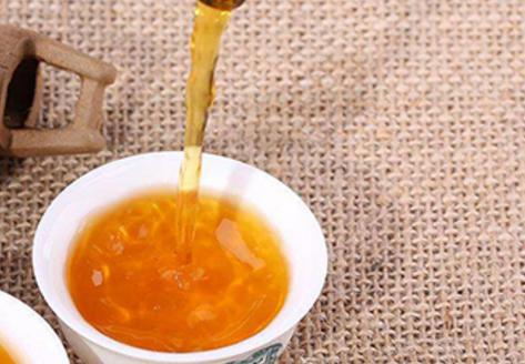 喝金骏眉需要洗茶吗?