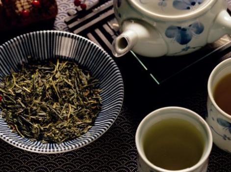 喝什么茶可以治便秘,并且治疗效果佳?