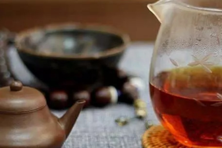 各类茶叶的保存方法