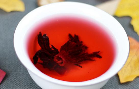 儿童真的能够喝茶吗?