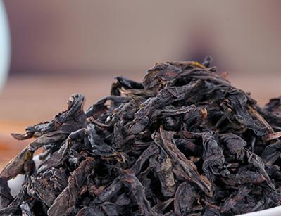 武夷岩茶作为乌龙茶的一大代表,对人体健康有着非常多的好处!我们一起来往下看看!  武夷岩茶主