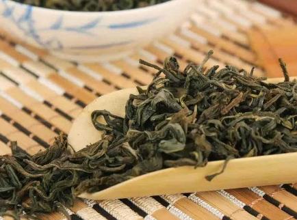 买茶叶,关键在于这两点!