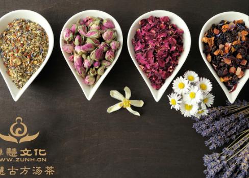花茶,这是女性尤其喜爱的茶类。不过,花茶也是有很多种类的。下面小编就来为大家详解花茶的种类有哪些