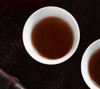 天渐凉,喝什么茶好?