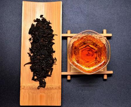 夏季喝藏茶,解暑益处多!
