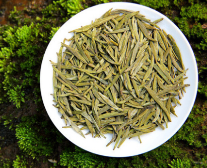基本上每一种茶都有其不同的制作工艺,今天我们就黄茶来谈论一下有关黄茶的制作工艺,想了解的你,千万