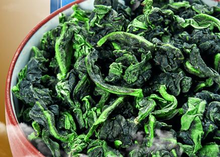不管是什么茶叶都是很娇贵的品种,它们很容易被改变口感,所以信阳毛尖和铁观音的保存方法很重要。