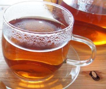生姜红茶能不能每天喝?喝生姜红茶有哪些好处?