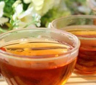 关于红茶保质期的介绍!