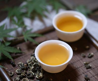 茶是酸性,还是碱性?