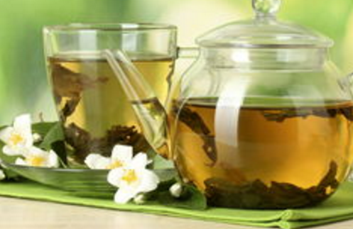 到底孕妇能不能喝茶?