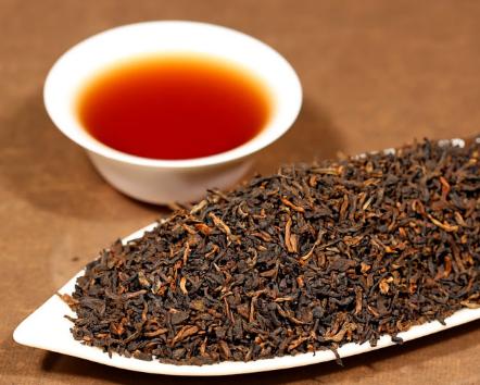 许多人了解普洱茶是养胃的好东西,大家都知道普洱茶是能够用于煮茶喝的,可是非常少人了解普洱茶是能够