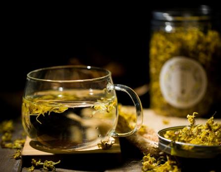 经常喝茶抗氧化效果和抗氧化食品的数据对比!