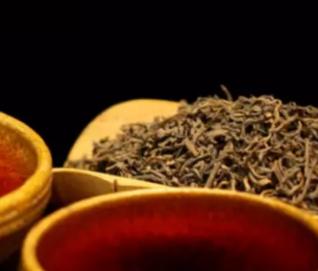 冬季一定要喝些普洱熟茶?