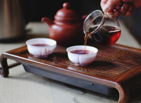 喝茶有什么用?科学饮茶才能达到养生保健的奇效!