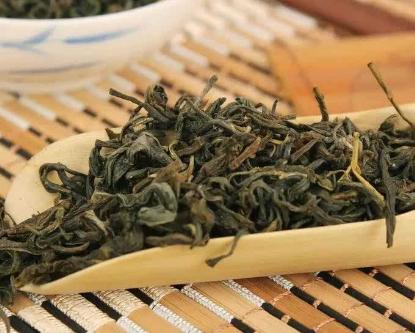 茶叶在生活中的五大妙用,你get到了吗?