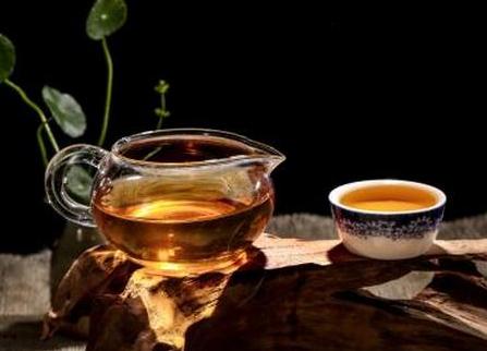 怎么喝茶最养生?喝茶的最佳时间!