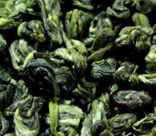 不同的茶叶其滋味,香气都是略有不同的。不知诸位茶友对这些奇香的茶,都喝过哪几种?跟着小编一起
